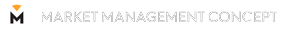 MMC - Market Management Consept